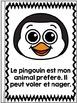 Je peux lire SÉRIE 2 - MES PRÉFÉRÉS - French Emergent Read
