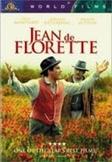 Jean de Florette : film unit