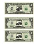 Jeep Dollars