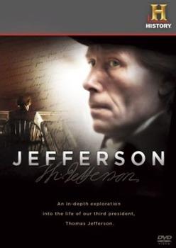 Jefferson Movie Guide