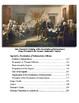 Jefferson's Masterpiece – eBook/PDF