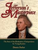 Jefferson's Masterpiece – PDF