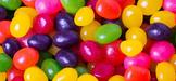 Jelly Bean Classification Lab with Dichotomous Key - Edita