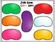 Jelly Bean Color Sort