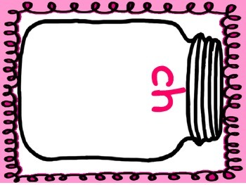 Jelly Bean Digraph Sort