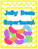 Jelly Bean Experiment
