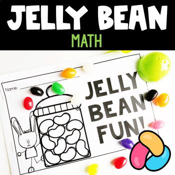 Jelly Bean Fun!