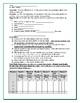 Jelly Bean Genetics: Examining Phenotype and Genotype