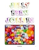 Jelly Bean Jollies!