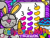 Jelly Bean Math - FRENCH
