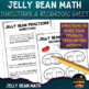 Hands-On Math with Jelly Beans