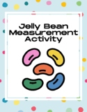 Jelly Bean Measurement Activity
