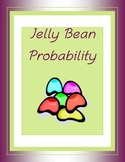 Jelly Bean Probability Activity