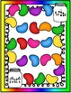 Jelly Bean Problem Solving: Multiplication and Division (TEKS 4.4H)