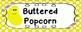Jelly Bean Set: Ostinato Cards and Rhythm Sort Worksheet