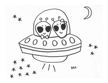 Jelly Bean Summer Activities