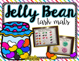 Jelly Bean Tasks Mats