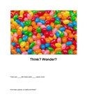Jelly Beans CGI Join Result Unknown