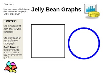 Jelly Beans Math