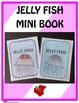 Jelly Fish Fact Craft