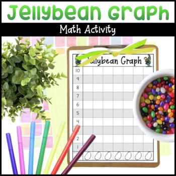 Jellybean Graph