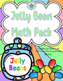 Jellybean Math Pack