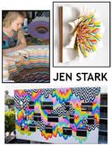 Jen Stark Handout 1