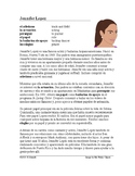 Jennifer Lopez Biografía - JLo Spanish  Biography