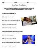 Jennifer Lopez Dance Again Documentary Viewing Guide