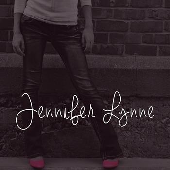 Jennifer Lynne Font for Commercial Use