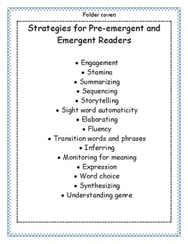 Reading strategies book jennifer serravallo