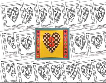 Jenny Murphy Inspired Art Bundle