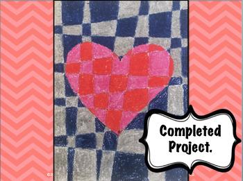 Jenny Murphy Inspired Hearts