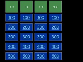 Jeopardy 10 Games Bundle