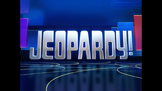 Jeopardy: A Powerpoint Game