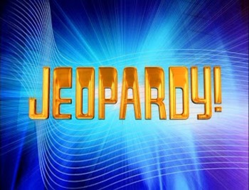 Jeopardy! American Indians (USHI Standards of Learning)