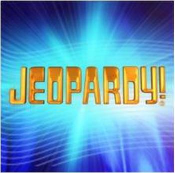 jeopardy! powerpoint multiplication/division word problems 3rd,4th,5th, Powerpoint templates