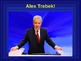 Jeopardy Review for The Diary of Anne Frank - Drama