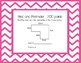 Scoot Game Task Cards - 4th Grade Measurement and Geometry Standards