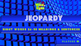Jeopardy - Sight Words 26-50 Definitions & Sentences - Game - Sounds & Writing