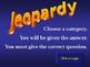 Jeopardy Style U.S. History (Regents) Review