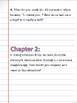 Jeremy Thatcher Dragon Hatcher Comprehension Packet