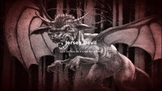 Jersey Devil - Cryptid - Power Point Full History Myth Pic