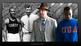 Jesse Owens PowerPoint to accompany the Movie Race