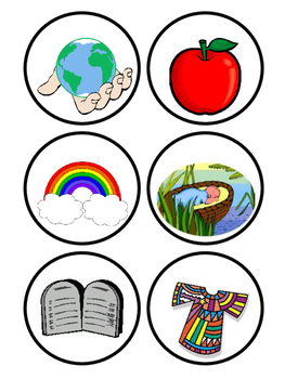 graphic relating to Printable Jesse Tree Ornaments identified as Jesse Tree Worksheets Education Supplies Academics Shell out