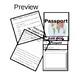 Jesus Journaling, a Passport for Bible Study
