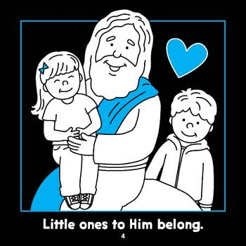 Jesus loves me read along ebook with audio track by kim mitzo jesus loves me read along ebook with audio track fandeluxe PDF