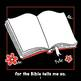 Jesus Loves Me Read- Along eBook with Audio Track