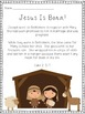 Jesus is the Reason!