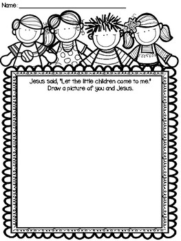 photograph about Jesus Loves Me Sign Language Printable identify Jesus enjoys the minimal small children craft and coloration sheet